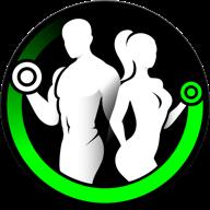 leap健身教练下载安装2021免费版v1.0.31安卓官方版
