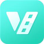 月夜影�2021免�M�^看appv4.5最新版