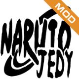 我的世界火影忍者模�M手�C版v1.16.201.01安卓版