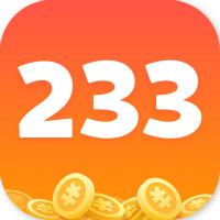233乐园无广告无限2021最新版v2.46.3.0 安卓版