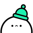 绿查(恋爱避雷神器)vv2.0.0安卓版