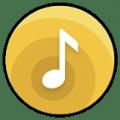 Sony Music Center索尼音乐中心v5.18.1