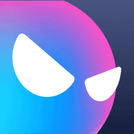 氢玩云游戏2021最新版v0.2.9免费版