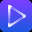 哒哒哒影院在线观看免费appv1.0.0安卓版