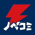 电击轻漫app免费版v1.0安卓版
