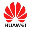 华为鸿蒙系统升级名单最新手机版v1.0安卓版