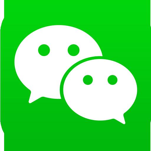 微信��C版2021最新版v8.0.1安卓版