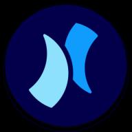 Niagara启动器汉化破解免付费版v1.0.1安卓版
