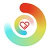云上调解app最新版v1.0.0安卓版