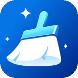 万能清理大师官方版v1.0