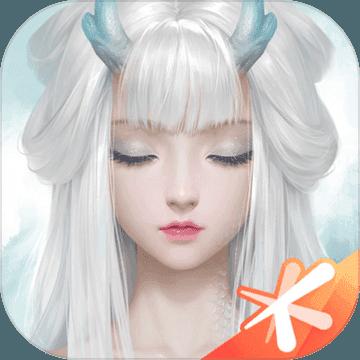 2021妄想山海辅助脚本手机免检测版v1.0安卓版
