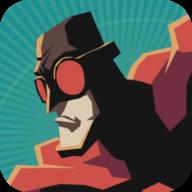 英雄在我��之�g完整版v1.0.0