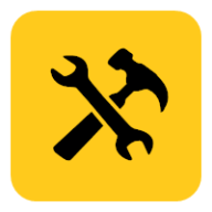 xy破解ktm美化包软件v1.0安卓版