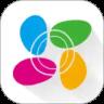 冷雨影院app安卓版v1.0.0安卓版