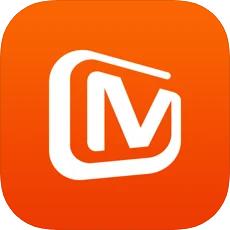 芒果tv国际版2021安卓版v6.4.17最新版