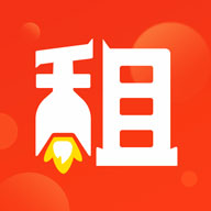 QQ飞车手游租号平台免费版v1.3.4安卓版