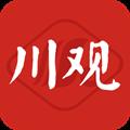 川观新闻客户端app最新版v7.0手机版