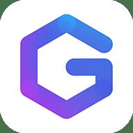 2021谷歌服务助手华为版v7.3.9最新版
