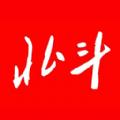 北斗融媒雷锋直播app官方最新版v1.1.6官方版