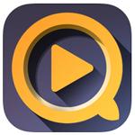 北方影院vip免费版v1.0安卓版