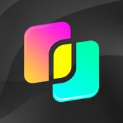 陌名小组件app最新版v1.0.0安卓版