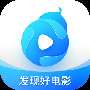 葫芦视频会员破解无广告版v1.5.2最新版