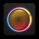 动态壁纸星球app高清无水印版v1.8安卓版