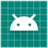 gnirehtet手机应用汉化安卓版v2.1汉化版