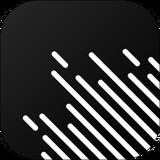 vue vlog视频编辑器安卓破解版v3.21.1安卓版