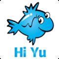 嗨鱼手游上号器apkv1.0.3安卓版
