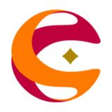 e行徐州app官方最新版v2.0.4官方版