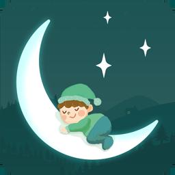 睡�X催眠app破解版解�iVIP特��