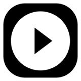 花姐影视大全2021最新版v1.0.0安卓