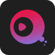 聚多影�(�o�V告看片.神器) 版v1.0.0安卓版