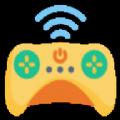 步步高游戏模拟器apkv1.1.0安卓版