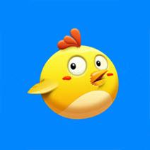 华盾变声器app安卓版v1.0.0免费版