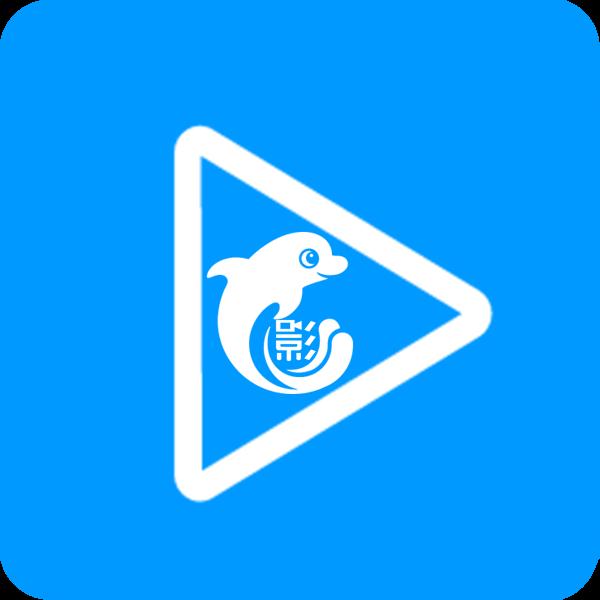 残影影视永久会员破解版v1.1.4最新版