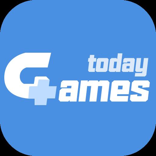 gamestoday官方版下�d�鸦ㄐ�@模�M器v5.32.28最新