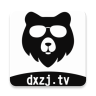 大熊追剧永久VIP破解版v3.2.6最新版
