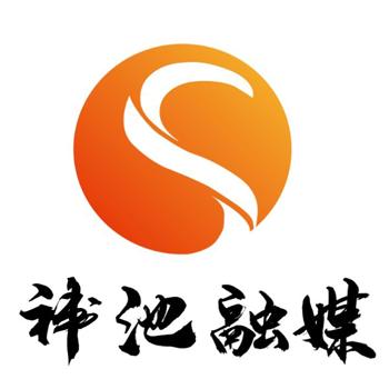 忻州神池融媒app最新版v1.0.3最新版