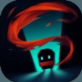 元气骑士3.0.4无限内购破解不闪退版v3.0.4最新版