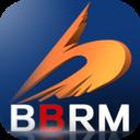 博白融媒�w平�_APP官方正式版v1.0.1安卓版