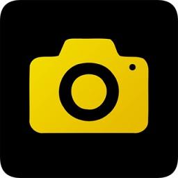 �V角相�C�件(wide camera)app免�M版v1.2.18 安卓版