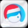 次元im app安卓版v3.29.00最新版