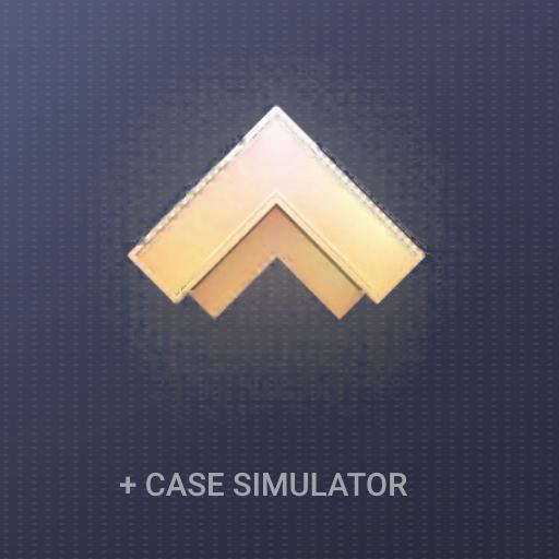 csgo开箱模拟器2021手机破解版v3.1.1安卓版