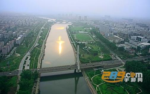 漯河�l布app下�d2021最新客�舳�