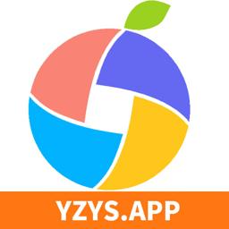 柚子影视ios无授权码免费版v1.3.0.3 苹果手机版