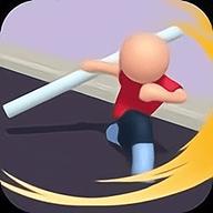 奔跑者的战斗最新版v1.5