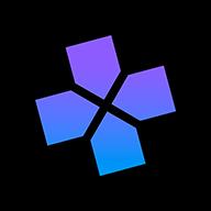 呆萌ps2模拟器破解版v3.3.2.2安卓版