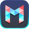 malody谱面皮肤全解锁版v4.0.7.0安卓版